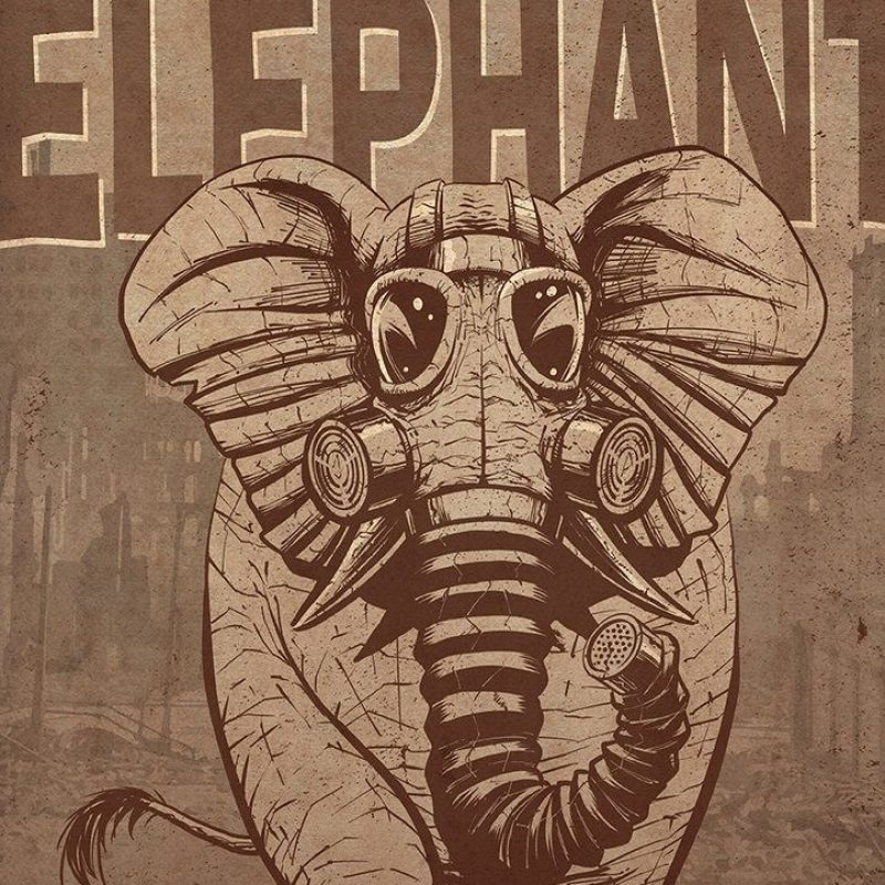 10 Top Cage The Elephant Wallpaper FULL HD 1920×1080 For PC Desktop 2018 free download 54 best cage the elephant images on pinterest the elephants cage 800x800