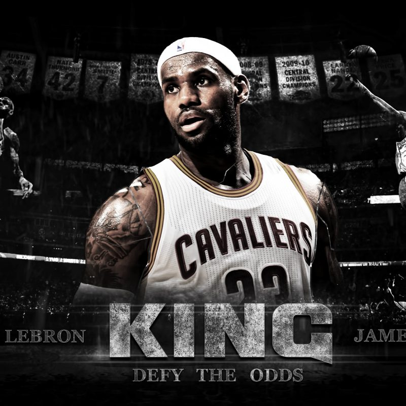 10 Latest Wallpapers Of Lebron James FULL HD 1920×1080 For PC Desktop 2021 free download 54 lebron james hd wallpapers background images wallpaper abyss 1 800x800