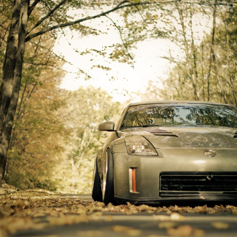 10 New Nissan 350Z Wall Paper FULL HD 1920×1080 For PC Background 2020 free download 54 nissan 350z hd wallpapers background images wallpaper abyss 2 800x800