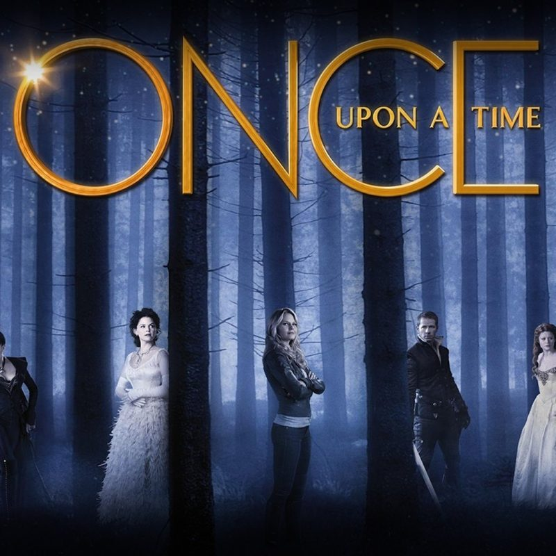 10 Latest Once Upon A Time Backgrounds FULL HD 1080p For PC Desktop 2018 free download 54 once upon a time hd wallpapers background images wallpaper abyss 1 800x800