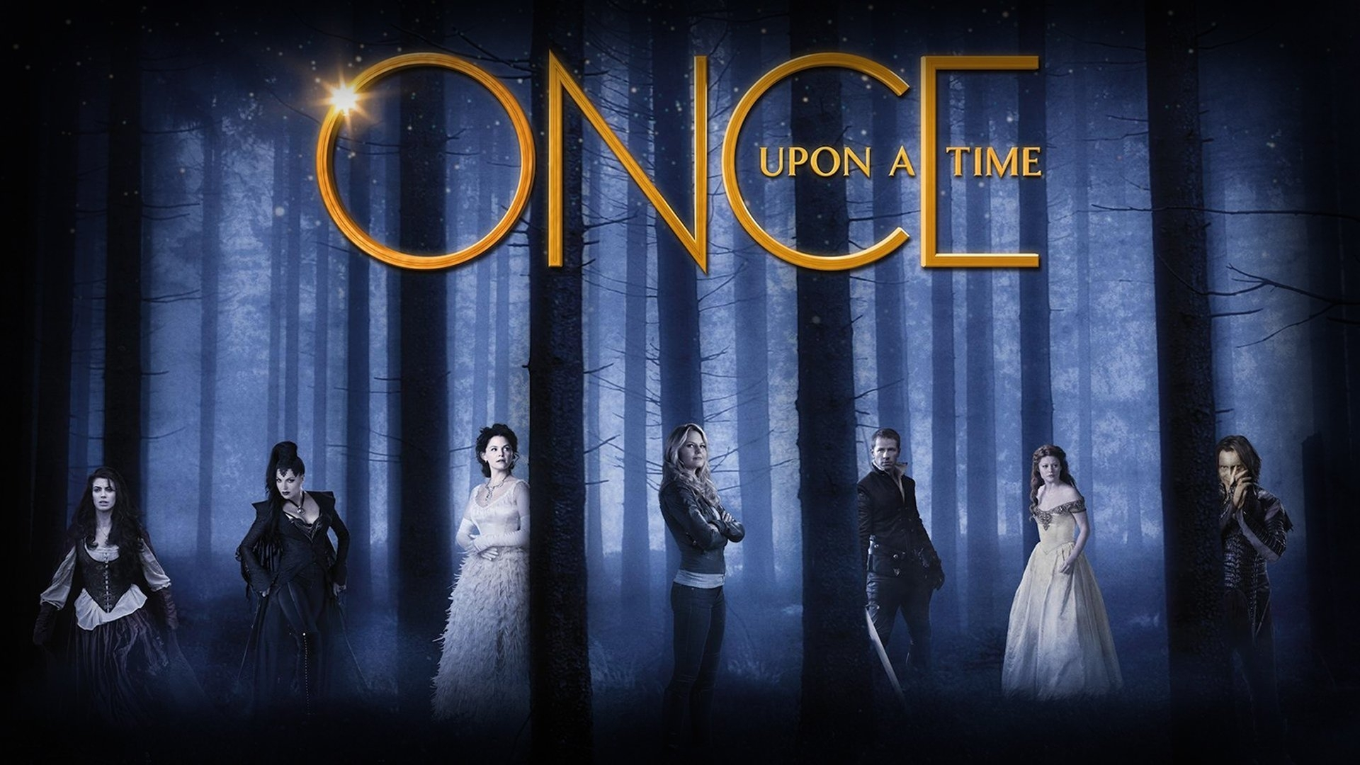 54 once upon a time hd wallpapers | background images - wallpaper abyss