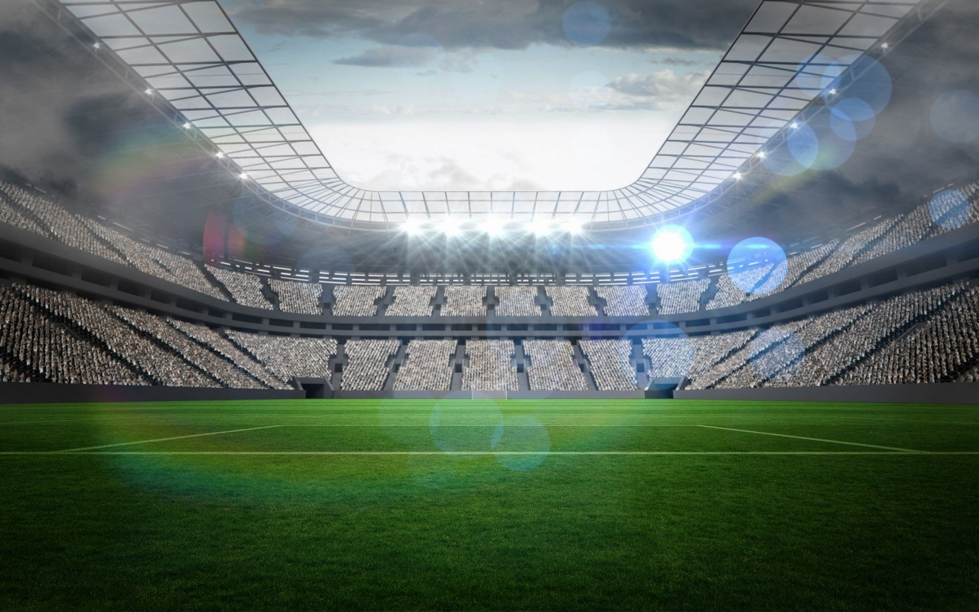54 stadium hd wallpapers | background images - wallpaper abyss