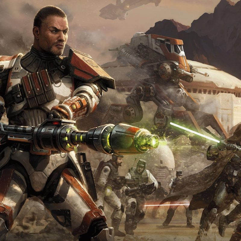 10 New Star Wars The Old Republic Wallpapers FULL HD 1920×1080 For PC Background 2020 free download 54 star wars the old republic fonds decran hd arriere plans 800x800