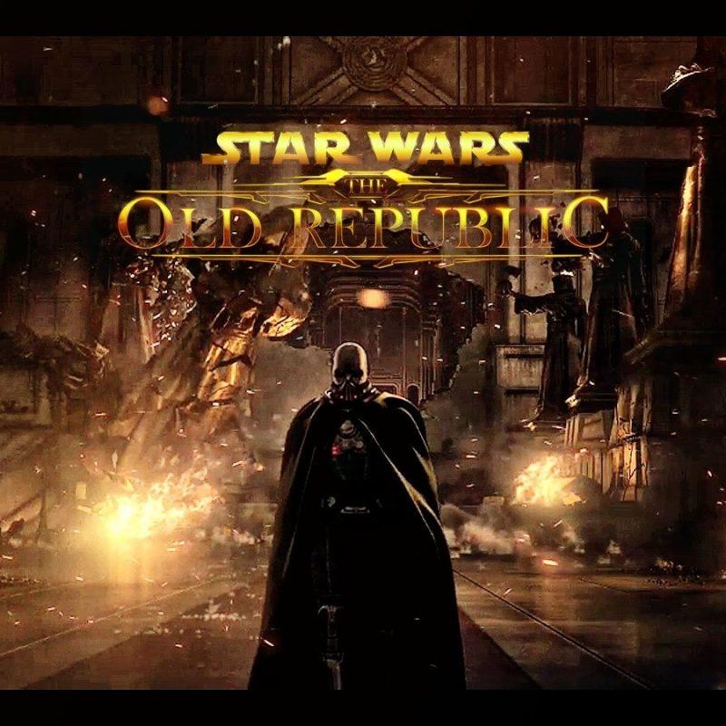 10 Best Star Wars The Old Republic Wallpaper 1920X1080 FULL HD 1920×1080 For PC Desktop 2018 free download 54 star wars the old republic hd wallpapers background images 4 800x800