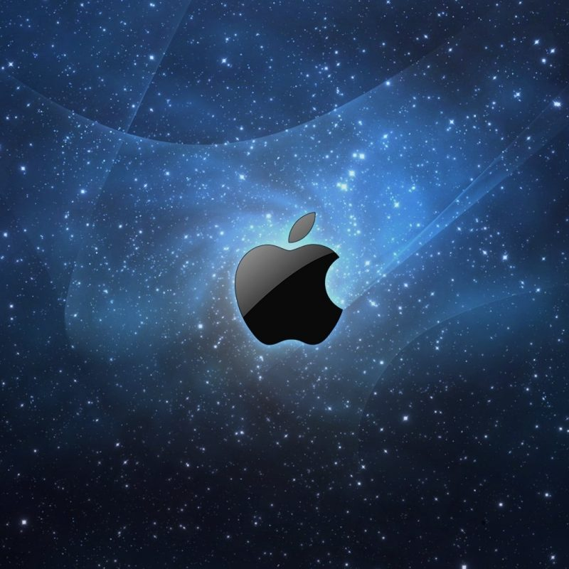 10 Latest Hd Apple Wall Paper FULL HD 1080p For PC Background 2021 free download 544 apple hd wallpapers background images wallpaper abyss 1 800x800