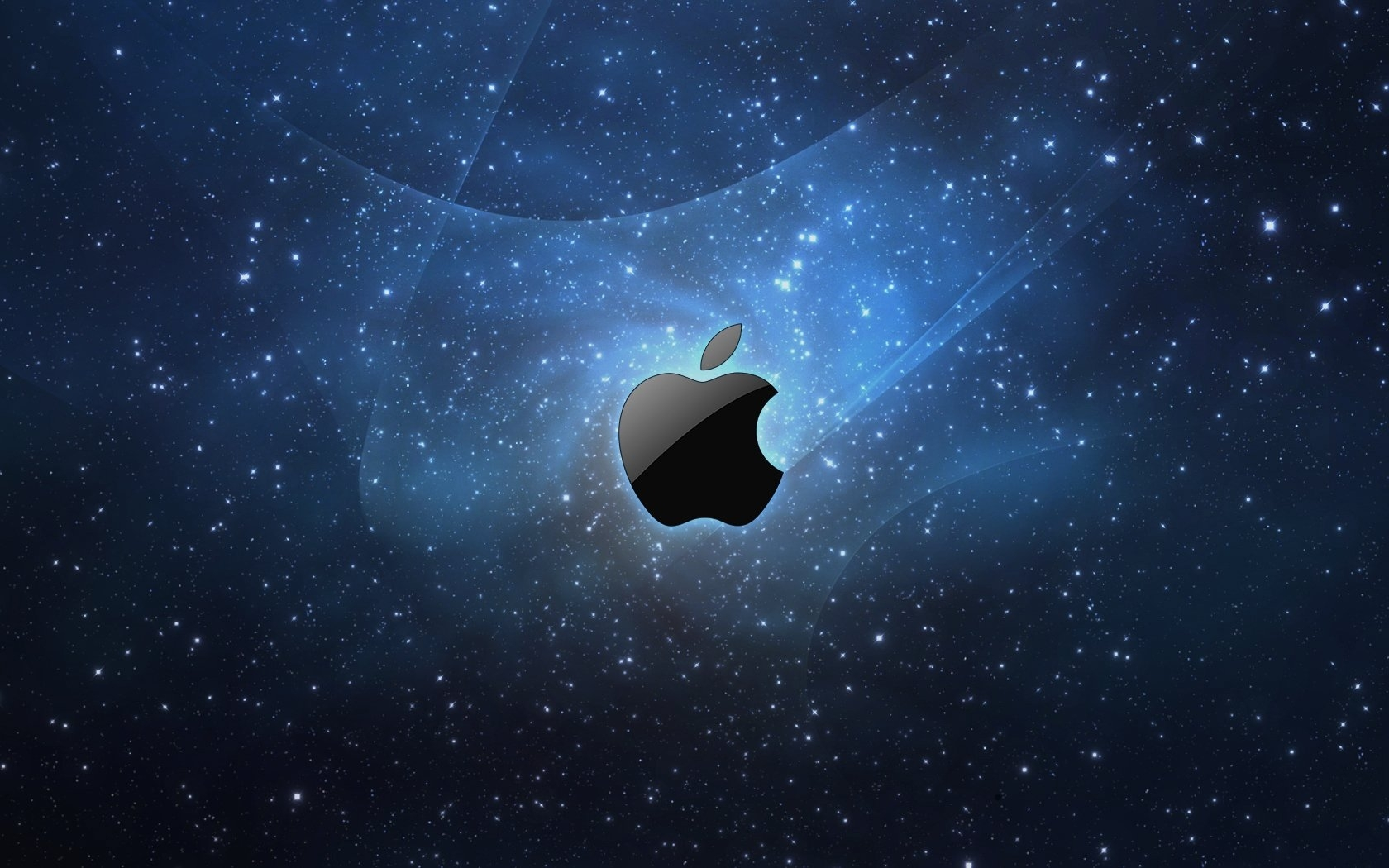 544 apple hd wallpapers | background images - wallpaper abyss