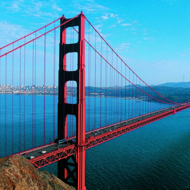 10 Most Popular Golden Gate Bridge Hd FULL HD 1080p For PC Background 2020 free download 55 beautiful pictures of the golden gate bridge in san francisco 800x800