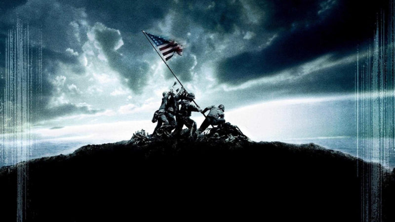 10 Most Popular Marine Corp Screensaver FULL HD 1080p For PC Desktop 2021 free download 55 marine corps wallpapers on wallpaperplay 1 800x450