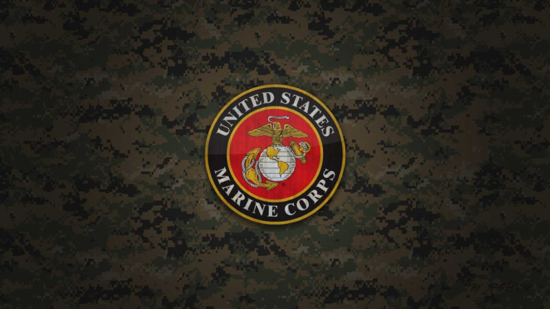 10 Most Popular Marine Corp Screensaver FULL HD 1080p For PC Desktop 2021 free download 55 marine corps wallpapers on wallpaperplay 800x450