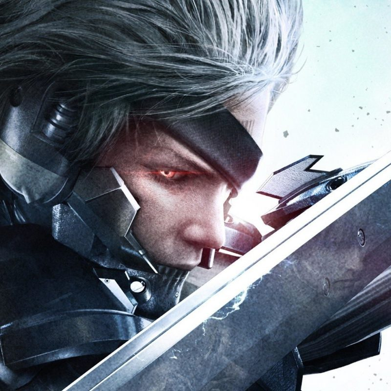 10 Best Metal Gear Rising Wallpaper FULL HD 1920×1080 For PC Desktop 2018 free download 55 metal gear rising revengeance fonds decran hd arriere plans 800x800