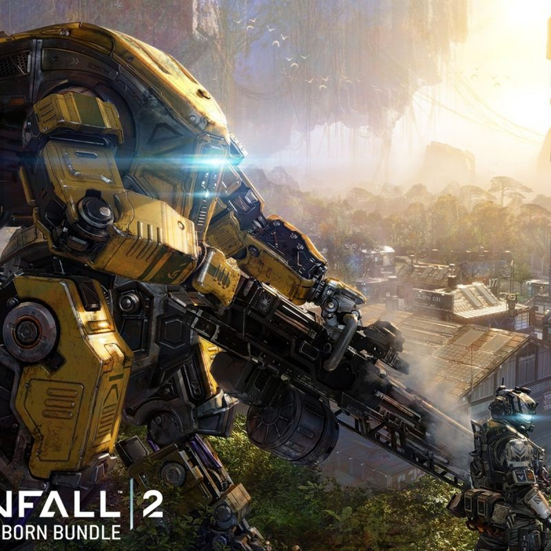 10 Top Titanfall 2 Wallpaper 1920X1080 FULL HD 1080p For PC Desktop 2021 free download 55 titanfall 2 hd wallpapers background images wallpaper abyss 1 800x800