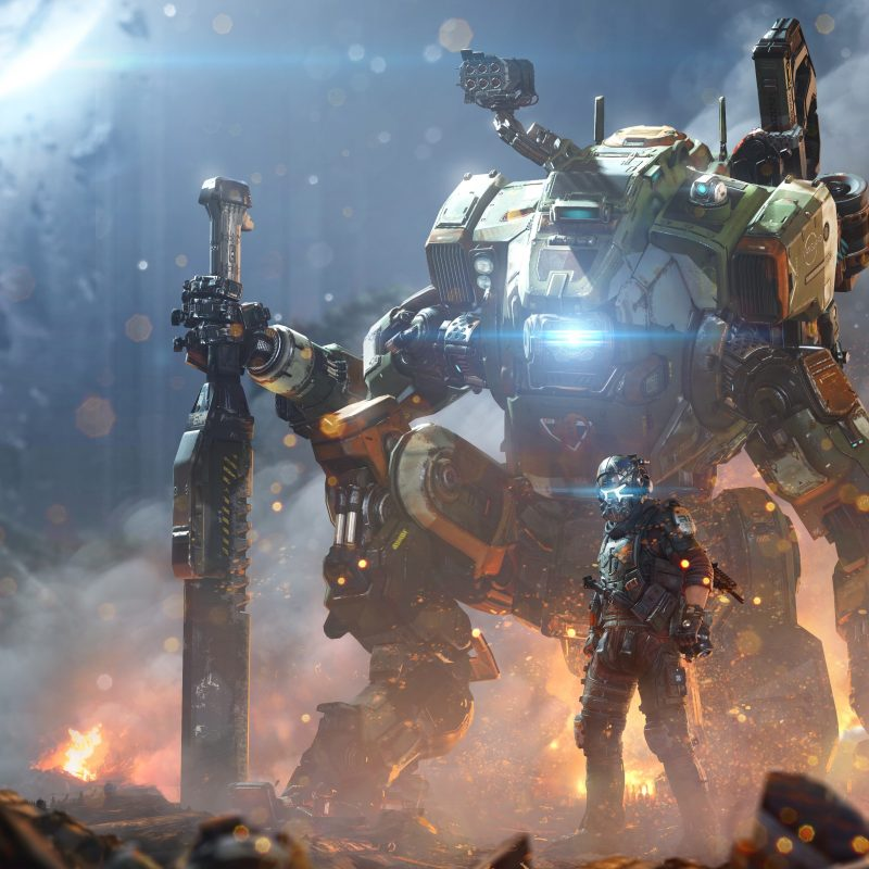 10 Top Titanfall 2 Wallpaper 1920X1080 FULL HD 1080p For PC Desktop 2021 free download 55 titanfall 2 hd wallpapers background images wallpaper abyss 800x800