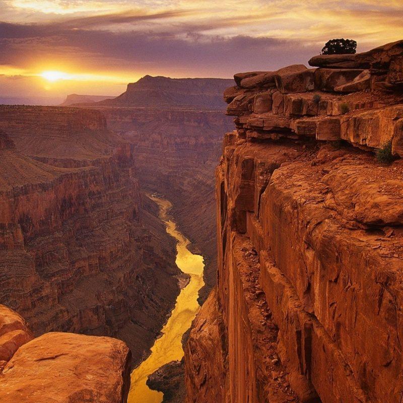 10 Top Grand Canyon Desktop Wallpaper FULL HD 1920×1080 For PC Background 2021 free download 56 grand canyon fonds decran hd arriere plans wallpaper abyss 800x800