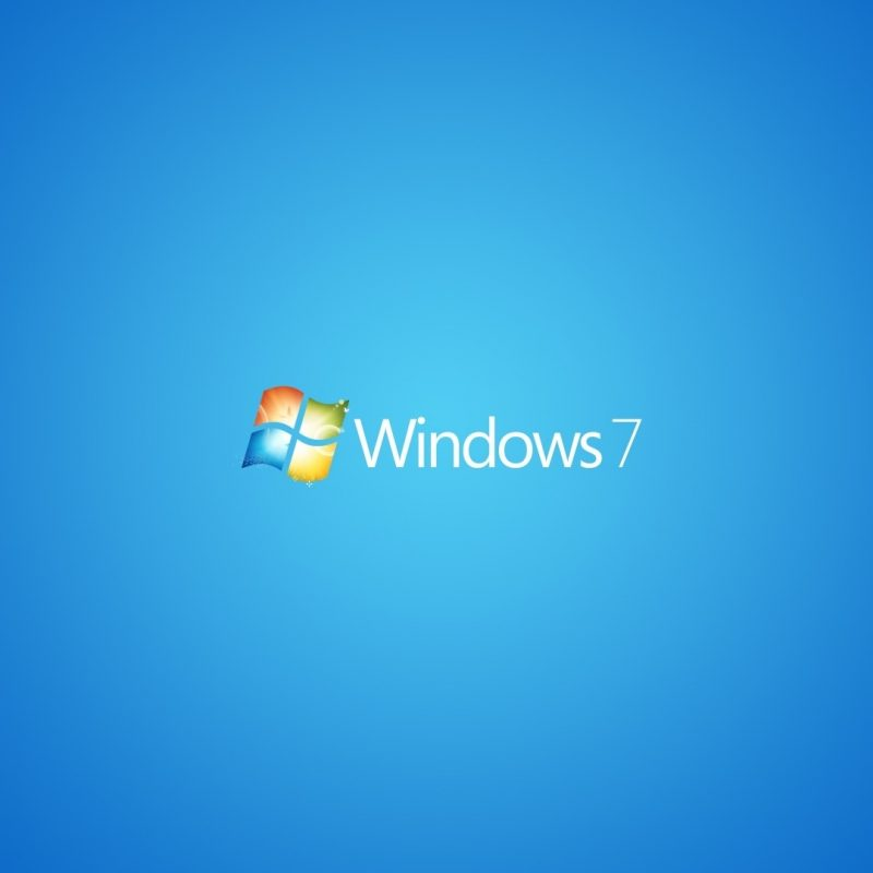 10 Most Popular Windows 7 Wallpapers 1920X1080 FULL HD 1080p For PC Background 2018 free download 56 windows 7 wallpapers c2b7e291a0 download free awesome full hd 800x800