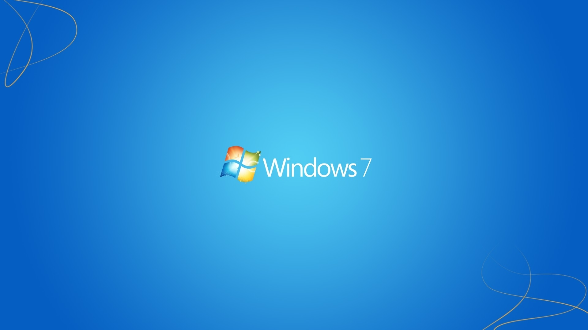 10 Most Popular Windows 7 Wallpapers 1920x1080 Full Hd 1080p For Pc
