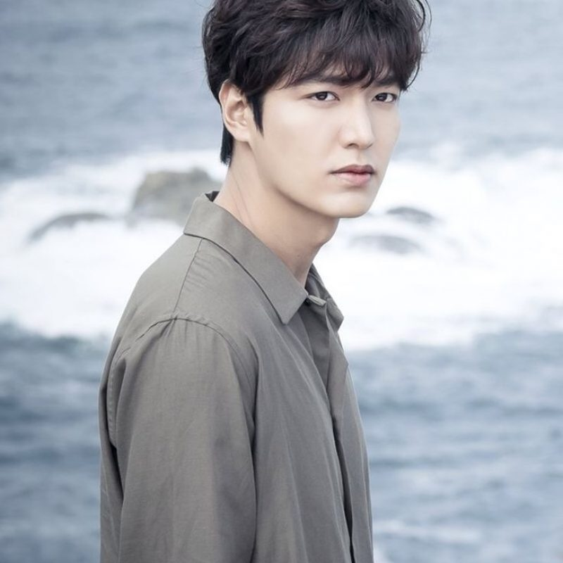 10 Latest Lee Min Ho Wallpaper FULL HD 1080p For PC Background 2020 free download 560 best lee min ho images on pinterest korean actors drama korea 800x800
