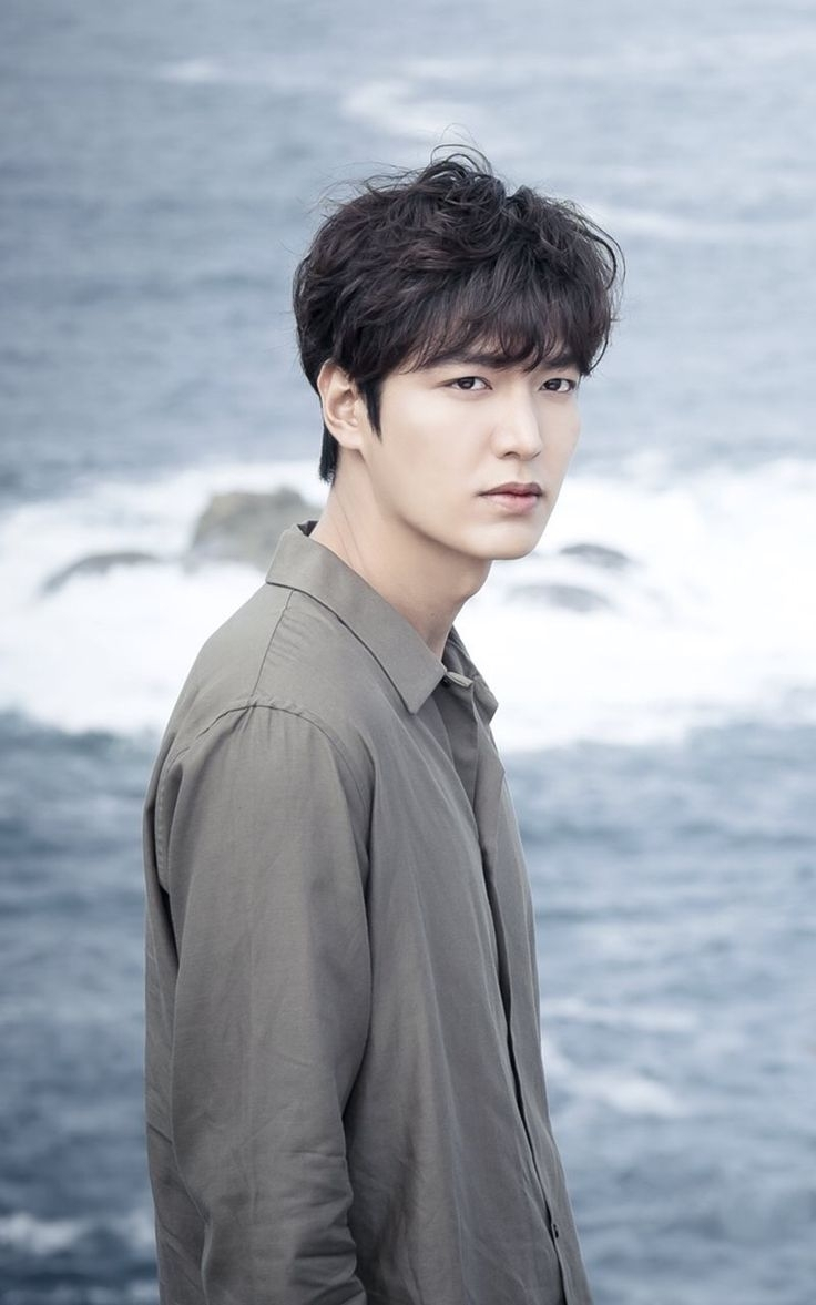 560 best lee min ho images on pinterest | korean actors, drama korea