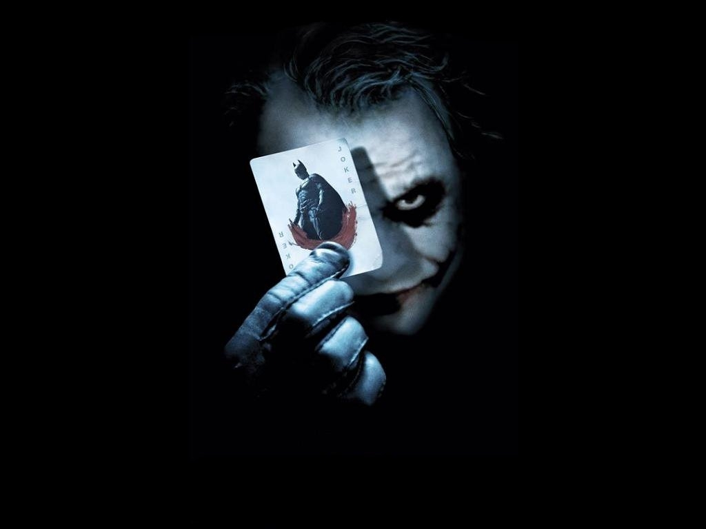 562 joker hd wallpapers | background images - wallpaper abyss