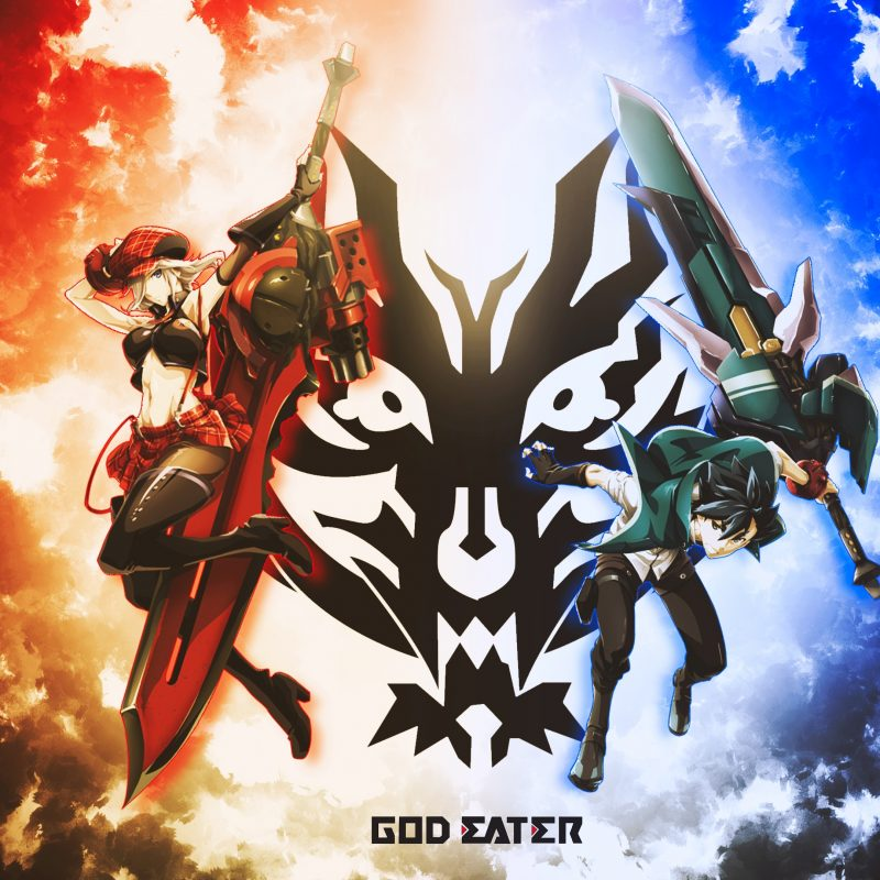 10 Most Popular God Eater 2 Rage Burst Wallpaper FULL HD 1080p For PC Background 2020 free download 57 god eater hd wallpapers background images wallpaper abyss 1 800x800