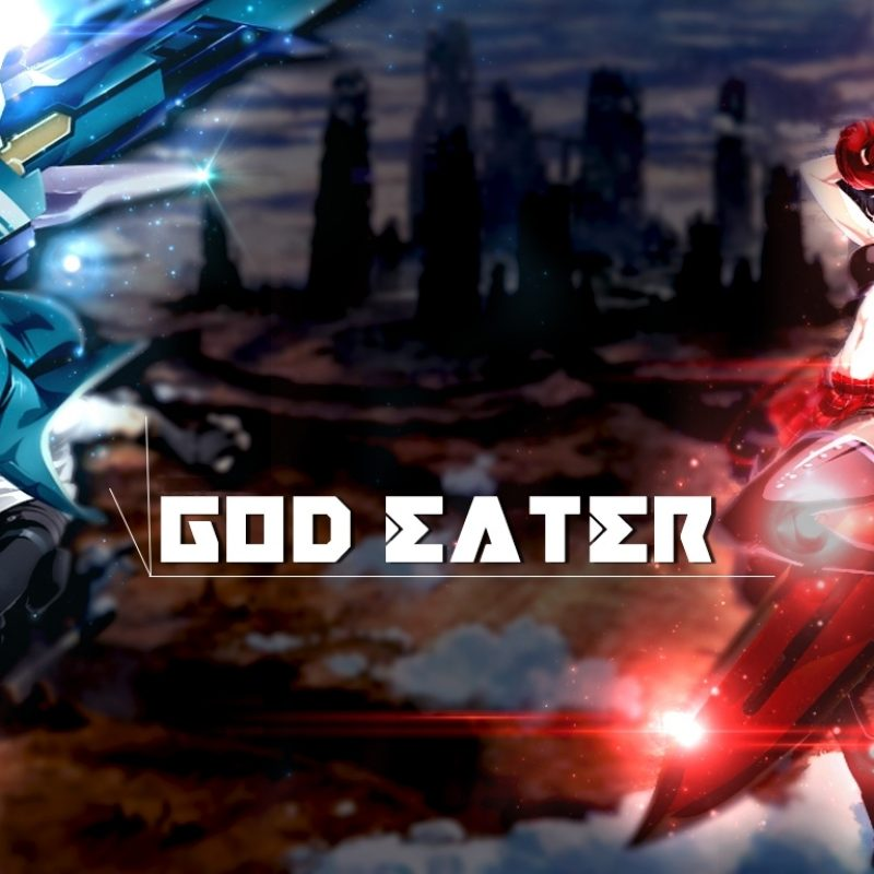 10 Most Popular God Eater Wallpaper 1920X1080 FULL HD 1920×1080 For PC Background 2021 free download 57 god eater hd wallpapers background images wallpaper abyss 800x800