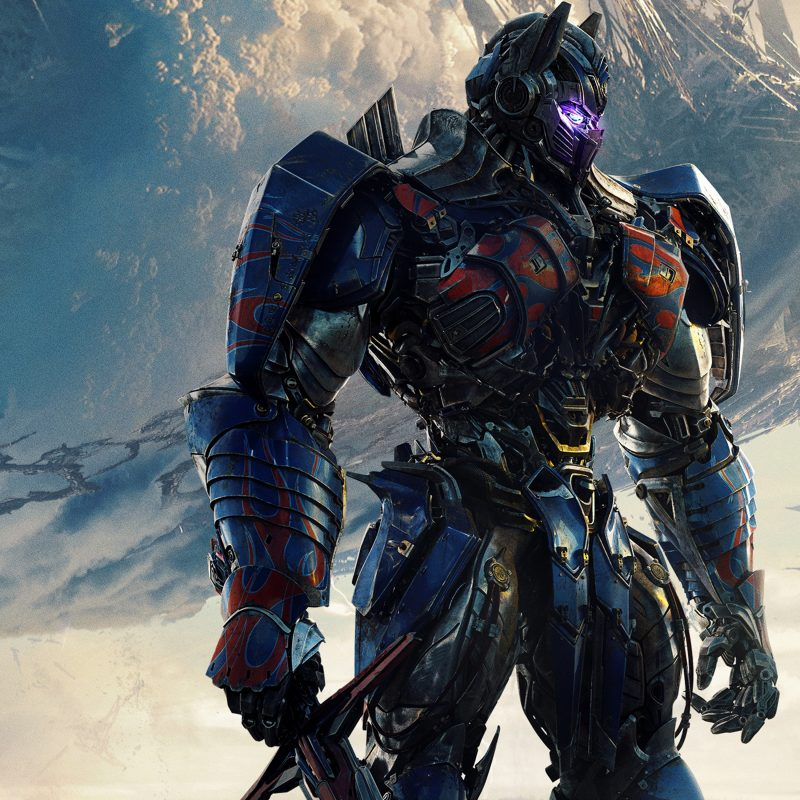 10 New Transformers The Last Knight Wallpaper FULL HD 1080p For PC Desktop 2018 free download 57 transformers the last knight hd wallpapers background images 800x800
