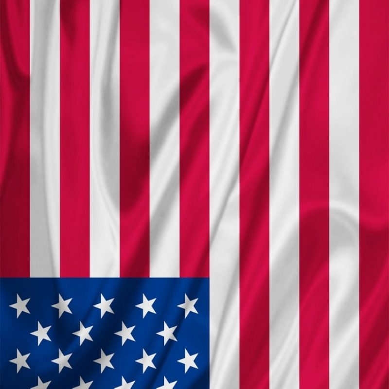 10 Top American Flag Phone Wallpaper FULL HD 1920×1080 For PC Desktop 2018 free download 570 american flag wallpaper iphone 6 800x800