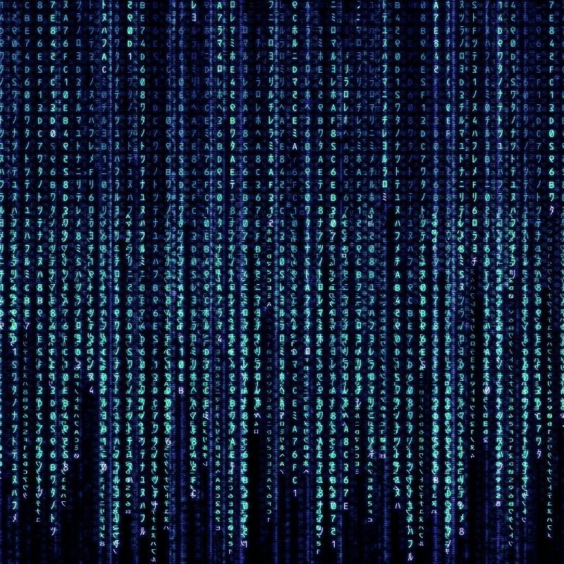 10 Most Popular Matrix Code Wallpaper 1080P FULL HD 1080p For PC Desktop 2018 free download 575 wallpapers all 1080p no watermarks wallpaper and mobile 800x800