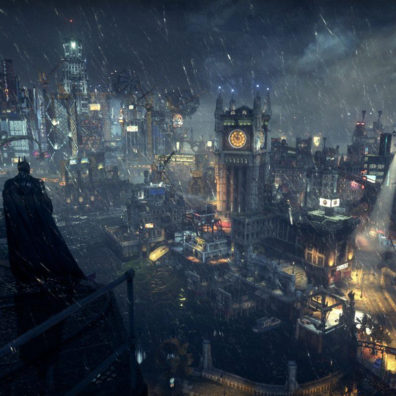 10 New Gotham City Skyline Wallpaper FULL HD 1920×1080 For PC Background 2018 free download 5760x1080 gotham skyline wallpaper batmanarkham 800x800