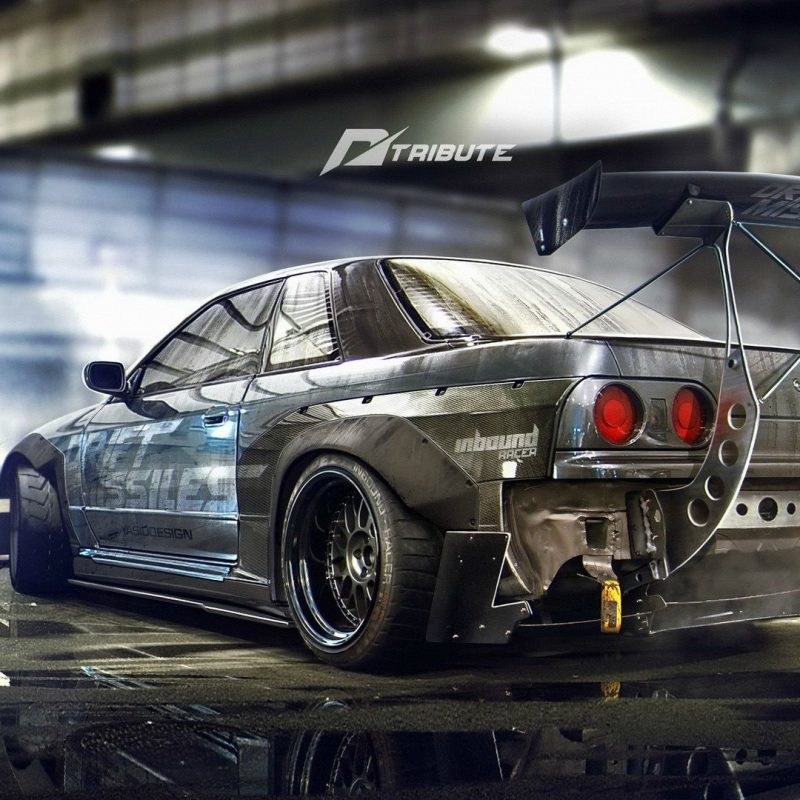 10 Best 5760X1080 Wallpaper Cars FULL HD 1080p For PC Desktop 2018 free download 5760x1080 wallpaper imgur 800x800