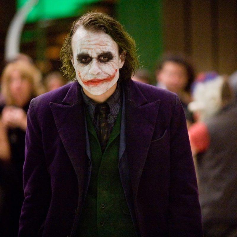 10 Best Heath Ledger Joker Hd FULL HD 1920×1080 For PC Desktop 2020 free download 58 heath ledger hd wallpapers background images wallpaper abyss 800x800