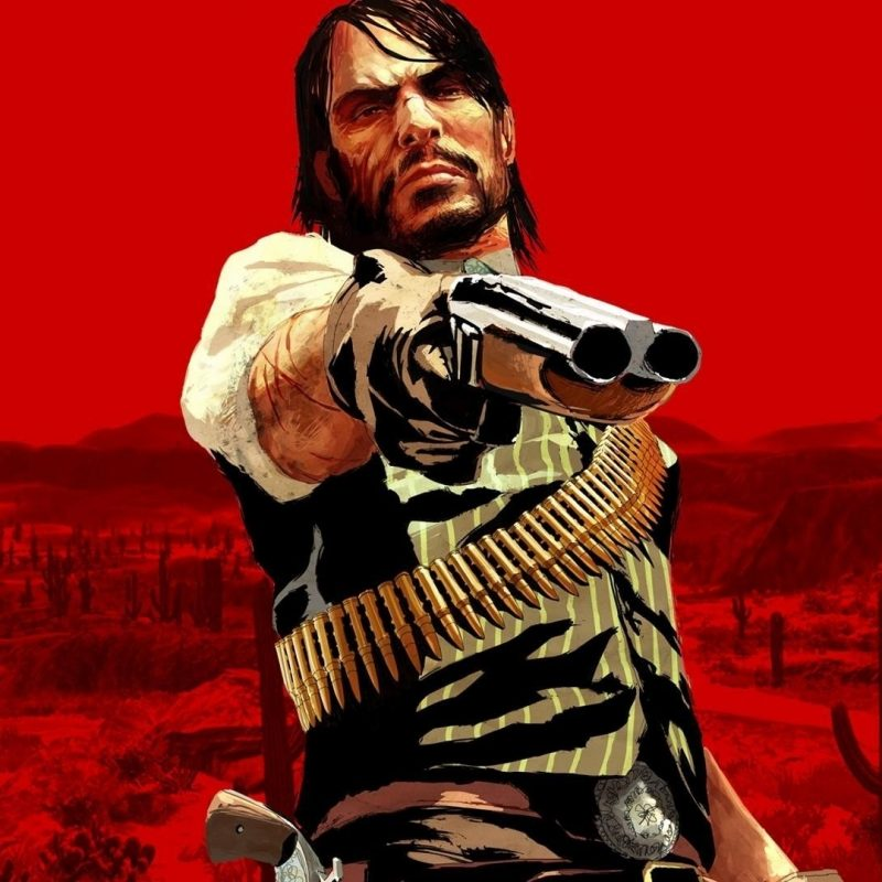 10 Top Red Dead Redemption Wallpaper 1920X1080 FULL HD 1920×1080 For PC Desktop 2020 free download 58 red dead redemption hd wallpapers background images wallpaper 800x800