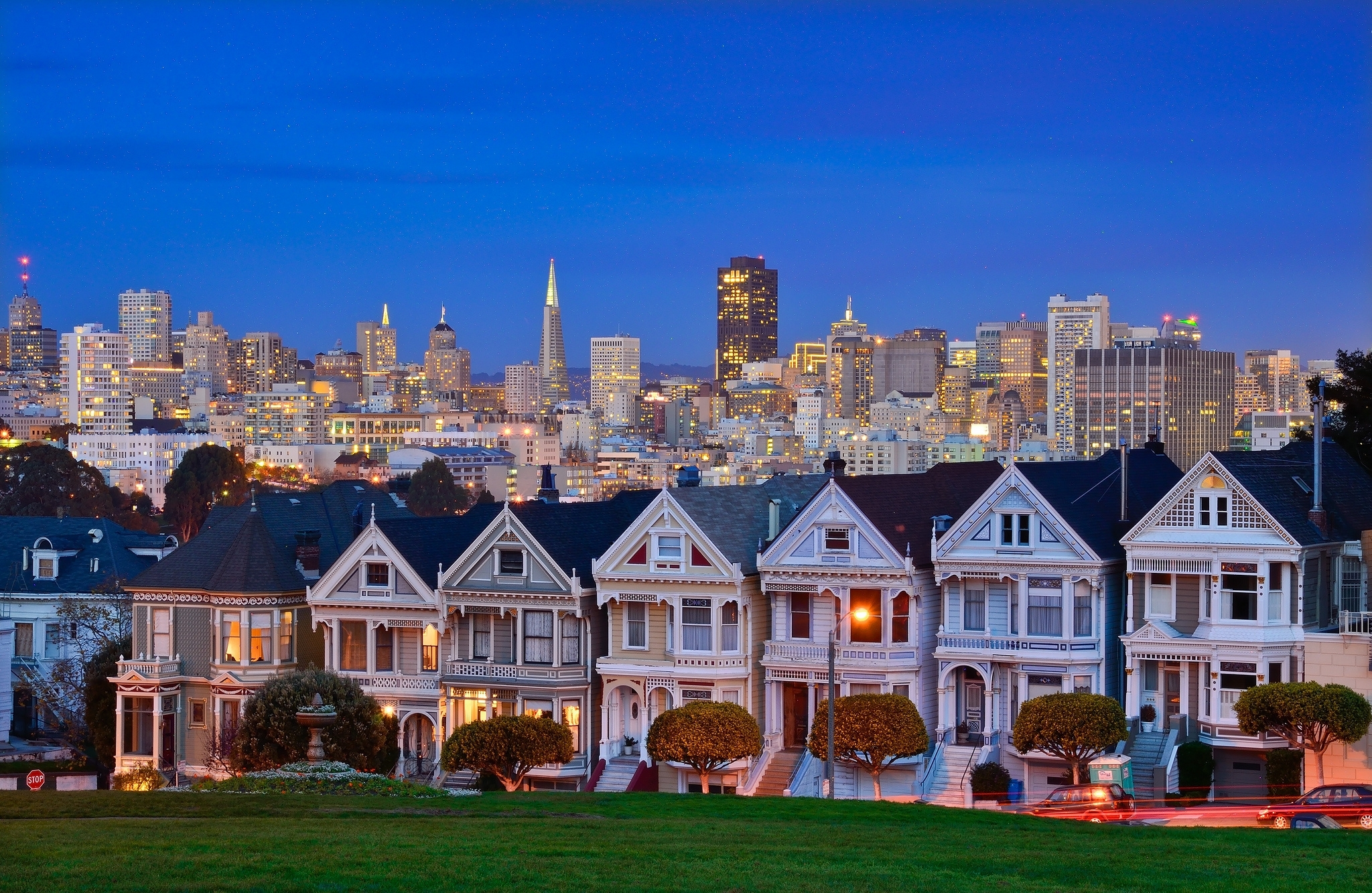 58 san francisco hd wallpapers | background images - wallpaper abyss