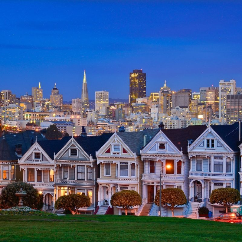 10 Latest San Francisco Wall Paper FULL HD 1080p For PC Background 2021 free download 58 san francisco hd wallpapers background images wallpaper abyss 800x800