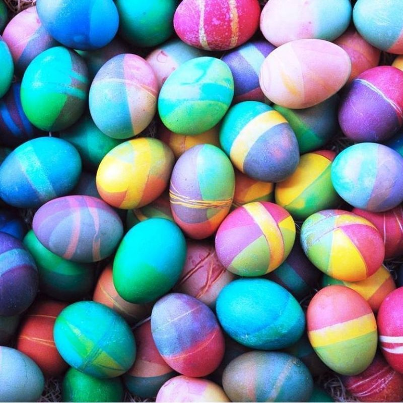 10 Best Easter Egg Desktop Wallpaper FULL HD 1080p For PC Desktop 2020 free download 582 best download hd wallpapers images on pinterest desktop 800x800