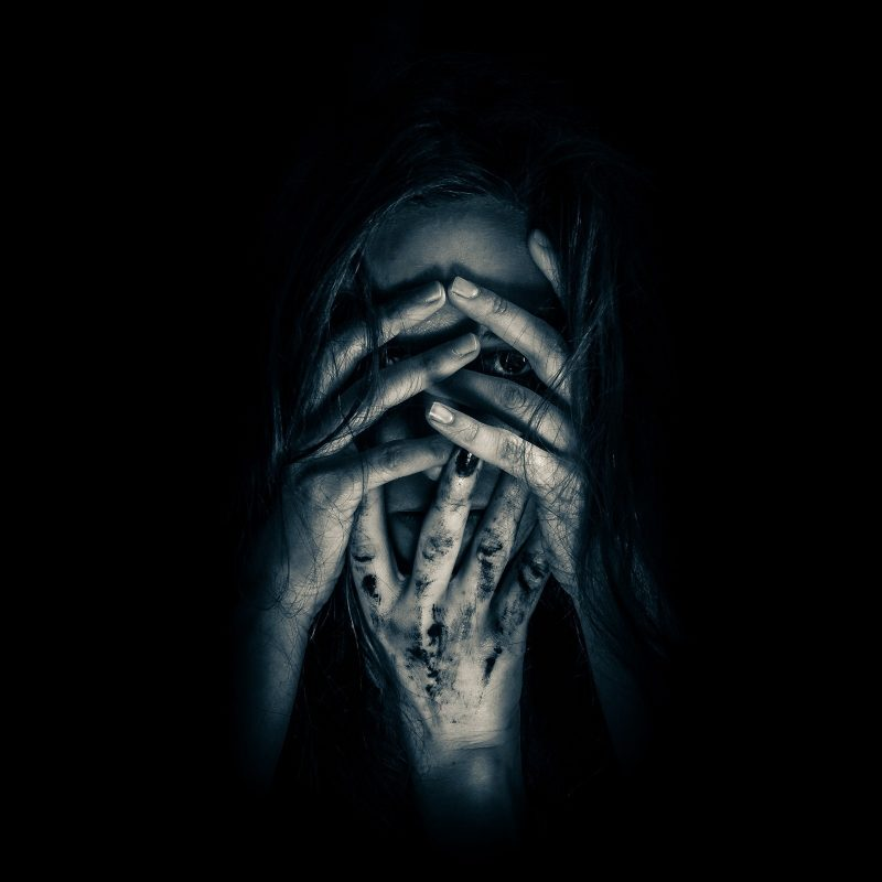 10 Most Popular Creepy Wallpapers For Android FULL HD 1080p For PC Background 2018 free download 59 creepy wallpapers c2b7e291a0 download free amazing full hd backgrounds 800x800