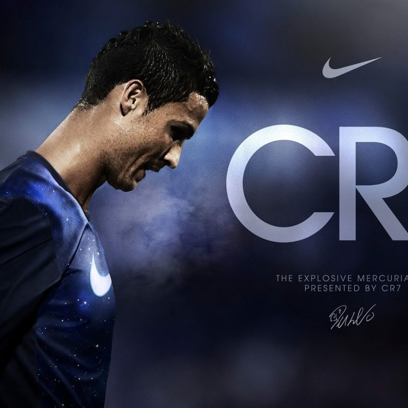 10 New Cristiano Ronaldo Wallpapers Hd FULL HD 1920×1080 For PC Desktop 2018 free download 59 cristiano ronaldo hd wallpapers background images wallpaper abyss 1 800x800
