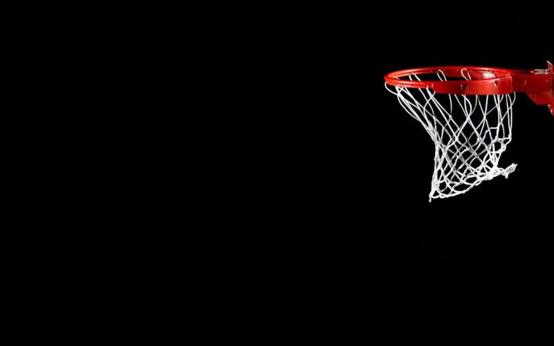 10 Top Nike Elite Wallpaper FULL HD 1920×1080 For PC Desktop 2021 free download 59 nike basketball wallpapers on wallpaperplay 2 800x500