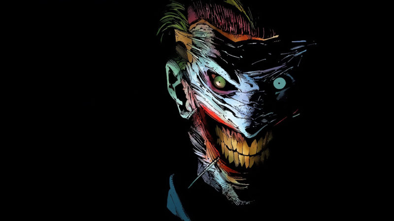 10 Best The Joker Wallpapers Hd FULL HD 1920×1080 For PC Background 2018 free download 593 joker hd wallpapers background images wallpaper abyss 800x450