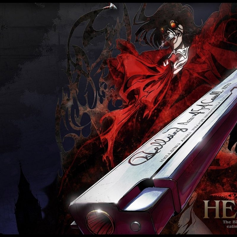 10 Top Hellsing Ultimate Wallpaper Hd FULL HD 1920×1080 For PC Background 2020 free download 599 hellsing hd wallpapers background images wallpaper abyss 800x800