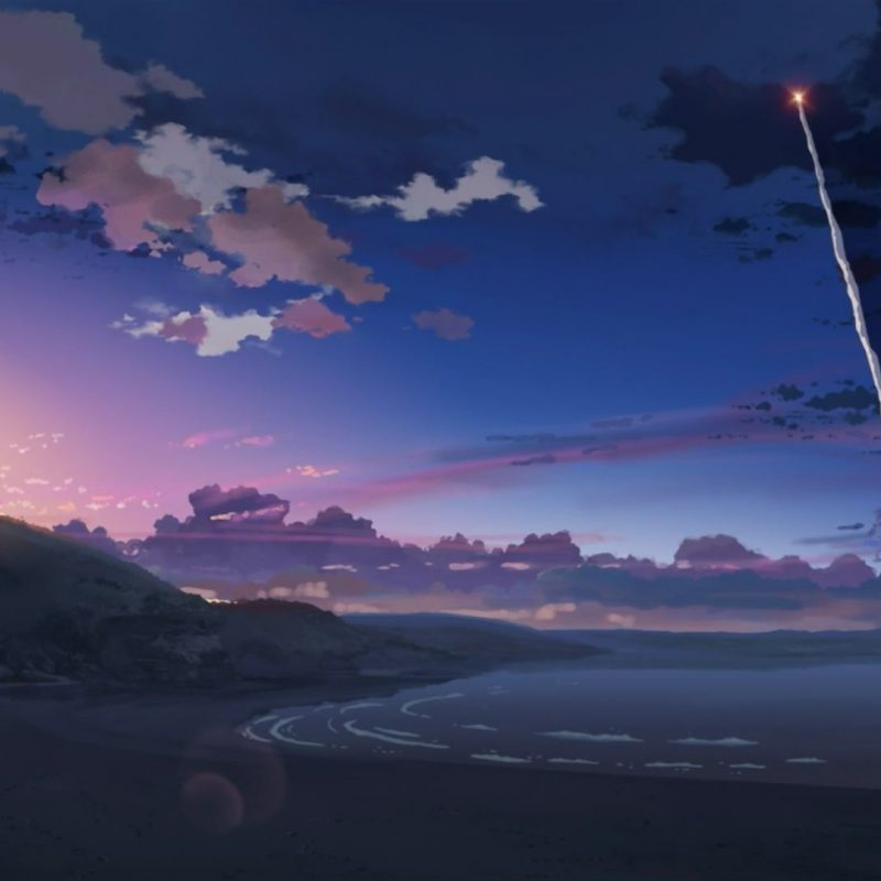 10 Top Five Centimeters Per Second Wallpaper FULL HD 1920×1080 For PC Desktop 2018 free download 5cm per second wallpaper google search five cm sec pinterest 800x800