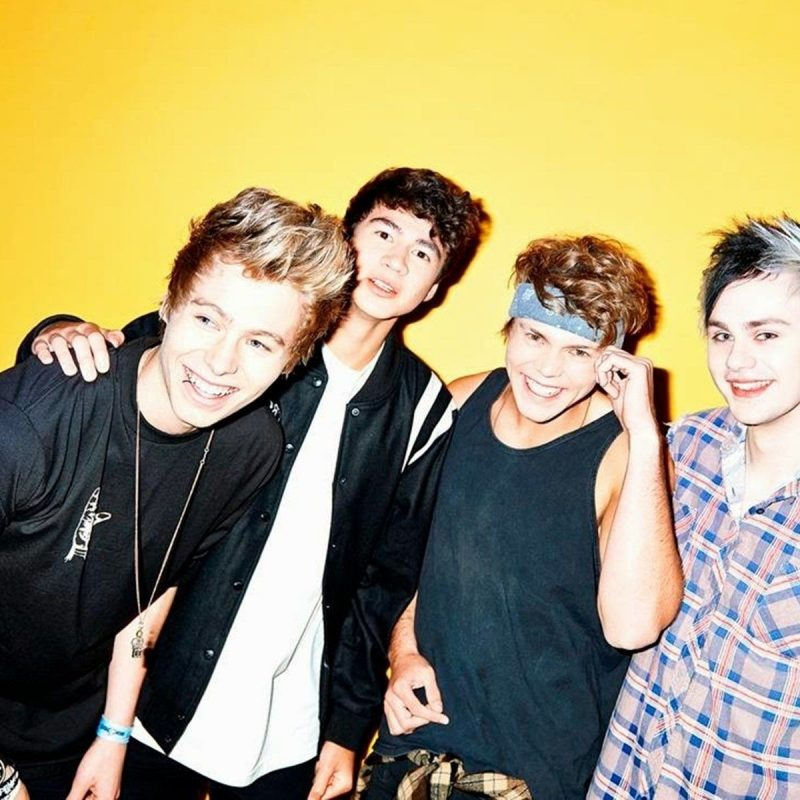10 New 5Sos Wallpaper For Laptop FULL HD 1080p For PC Desktop 2020 free download 5sos laptop wallpapers 71 images 1 800x800