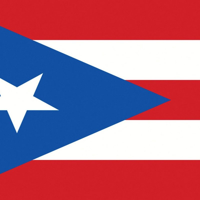 10 Most Popular Puerto Rico Flags Images FULL HD 1080p For PC Desktop 2021 free download 5x3 puerto rico 5e280b2 x 3e280b2 150 x 90 cm flagworld 2 800x800