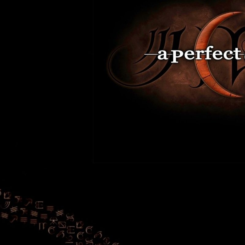 10 Top A Perfect Circle Wallpaper FULL HD 1920×1080 For PC Desktop 2018 free download 6 a perfect circle hd wallpapers background images wallpaper abyss 800x800