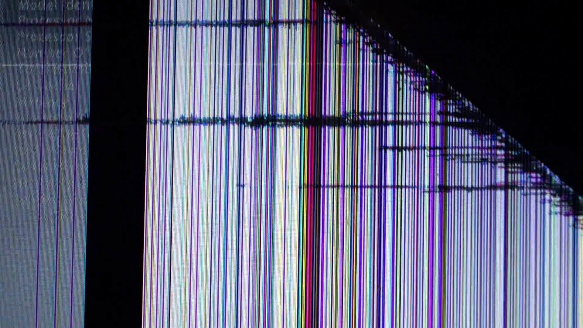 6 broken screen wallpaper prank for iphone, ipod, windows and mac laptop