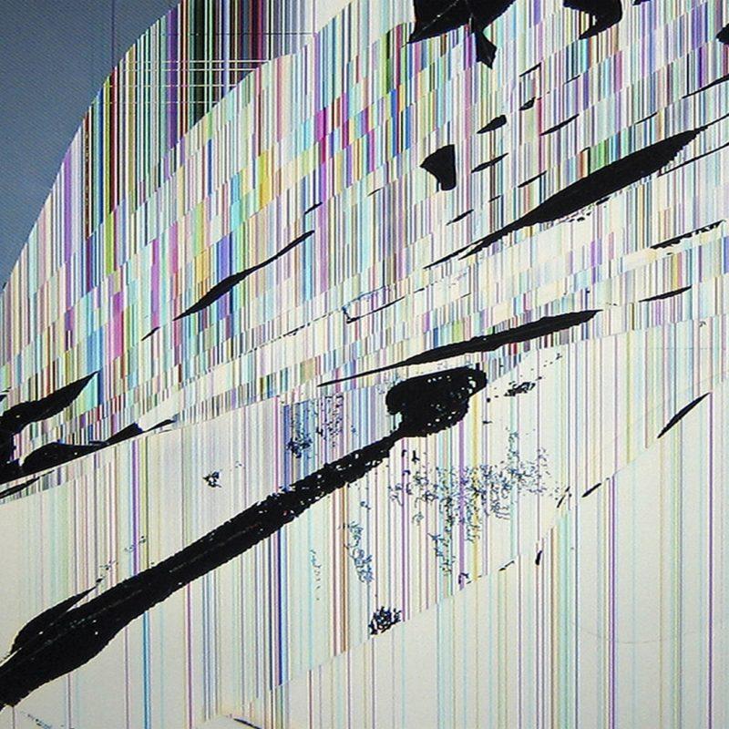 Broken Screen Wallpaper: 10 New Crack Screen Prank Wallpaper FULL HD 1080p For PC