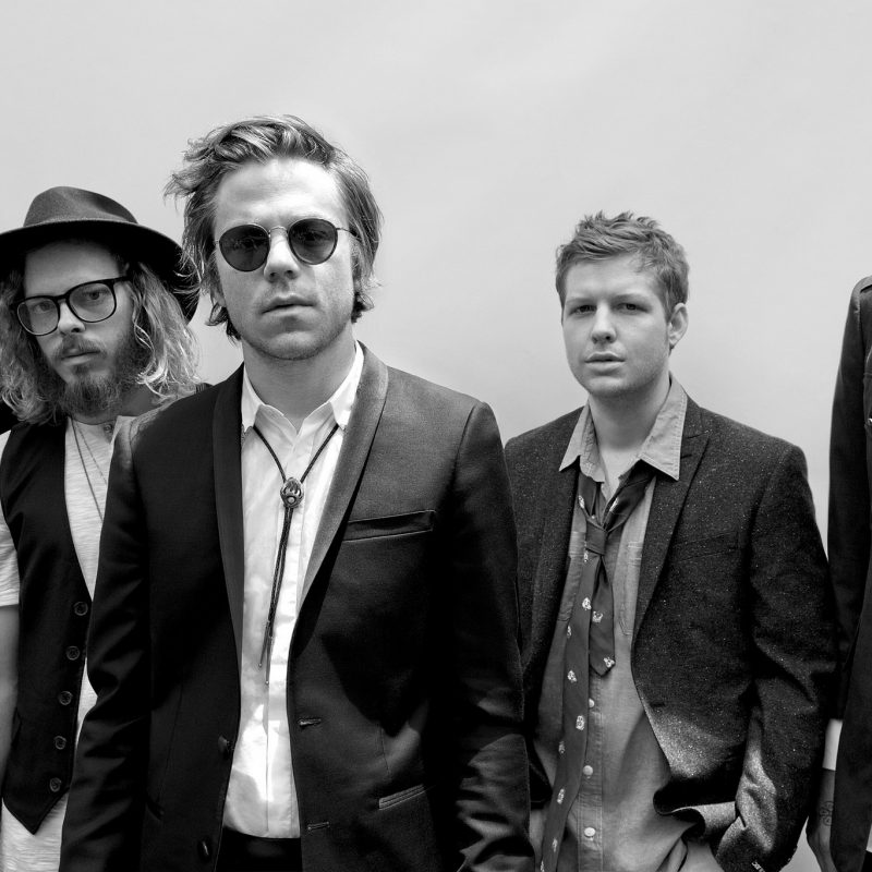 10 Top Cage The Elephant Wallpaper FULL HD 1920×1080 For PC Desktop 2018 free download 6 cage the elephant hd wallpapers background images wallpaper abyss 800x800