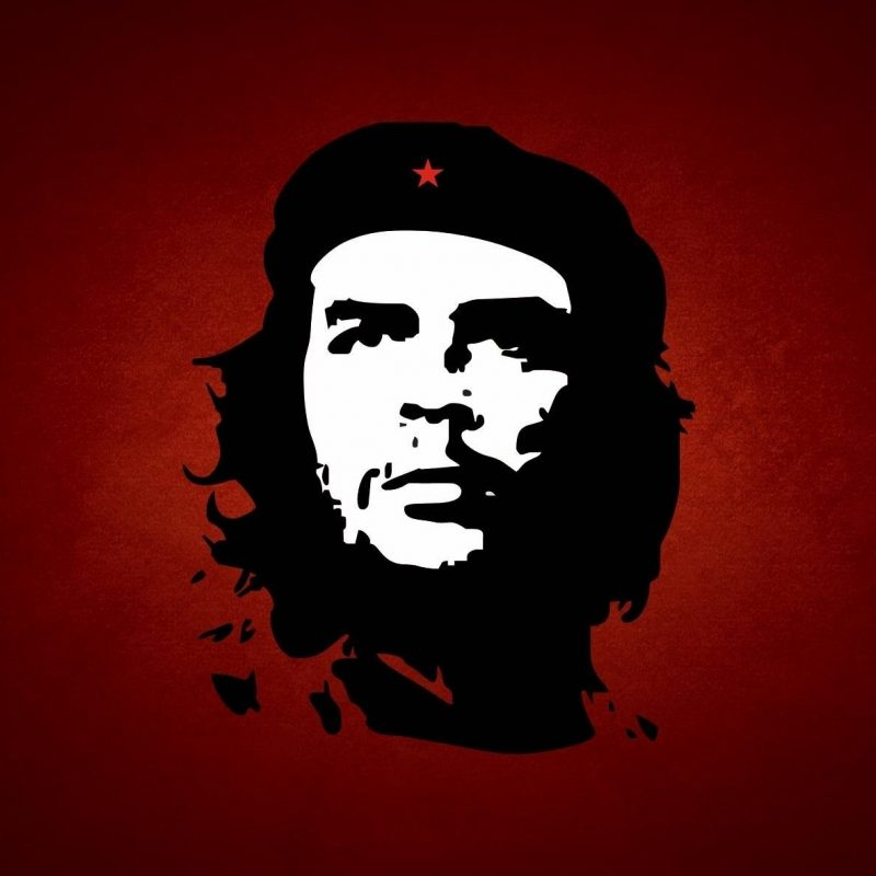 10 New Che Guevara Wallpaper Hd FULL HD 1920×1080 For PC Desktop 2018 free download 6 che guevara hd wallpapers background images wallpaper abyss 800x800
