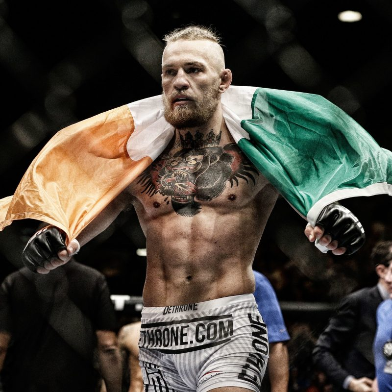 10 Latest Conor Mcgregor Hd Wallpaper FULL HD 1920×1080 For PC Background 2020 free download 6 conor mcgregor fonds decran hd arriere plans wallpaper abyss 800x800