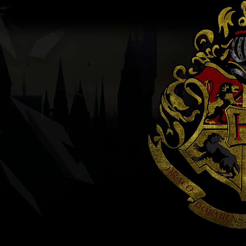 10 Latest Harry Potter Gryffindor Wallpaper FULL HD 1080p For PC Background 2018 free download 6 gryffindor hd wallpapers background images wallpaper abyss 800x800
