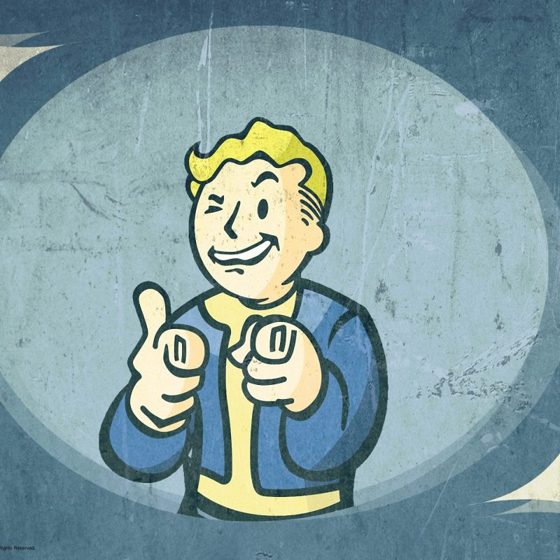10 Latest Fallout 4 Wallpaper Vault Boy FULL HD 1920×1080 For PC Desktop 2020 free download 6 hd fallout vault boy wallpapers hdwallsource 800x800